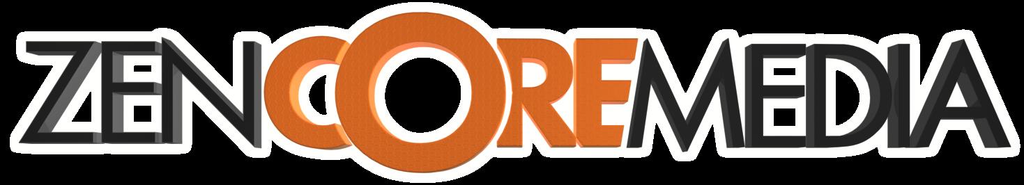 Zen Core Media